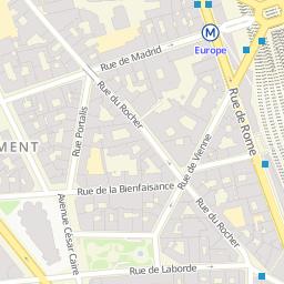 office de tourisme paris saint lazare